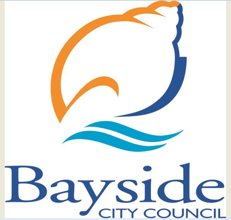 Bayside City Logo